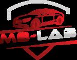 MB Lab